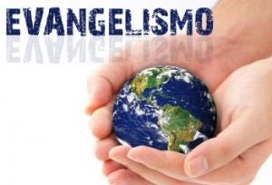Evangelismo Urbano