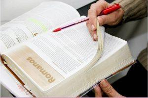 Os 5 piores erros que muitos cometem ao ler a Bíblia